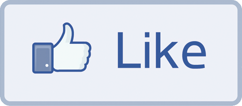 facebook_like_button_big.png
