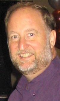 Martin Broermann, DDS, pc in Scottsdale AZ