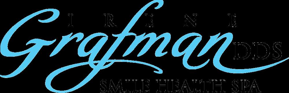 naum_grafman_logo.png