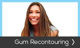 gumrecontouring.jpg
