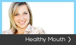 healthymouth.jpg