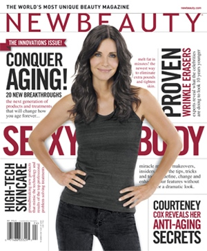 2_new beauty cover.png
