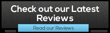 reviews2.png