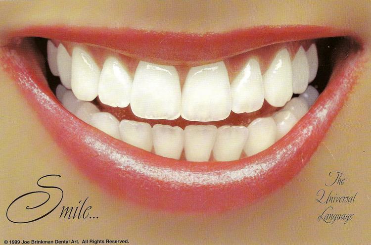 smile_rejuvenation.png