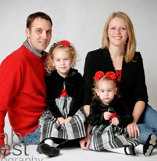 gordonfamily.jpg