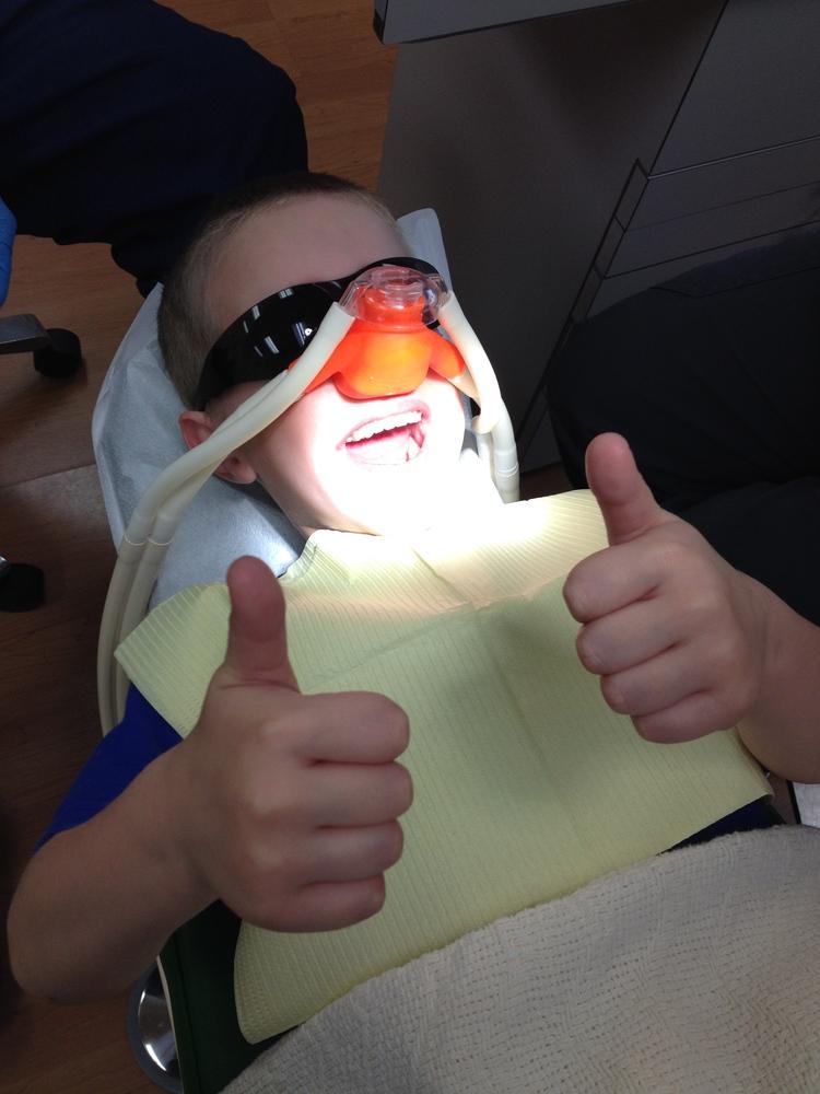 <p>Loma Linda Children's Dental Group</p> in Loma Linda CA