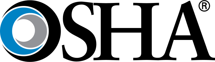 720px_US_OSHA_Logo_svg.png