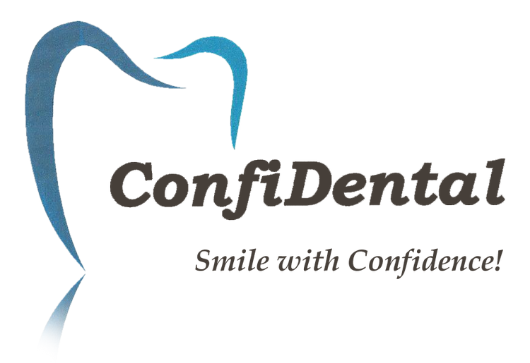 ConfiDental_Logo.png
