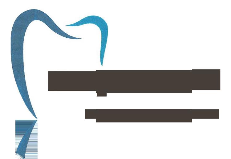 ConfiDental_Logo.png