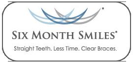 six_month_smile_logos.png