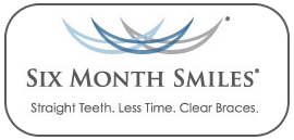 six_month_smile_logos.png