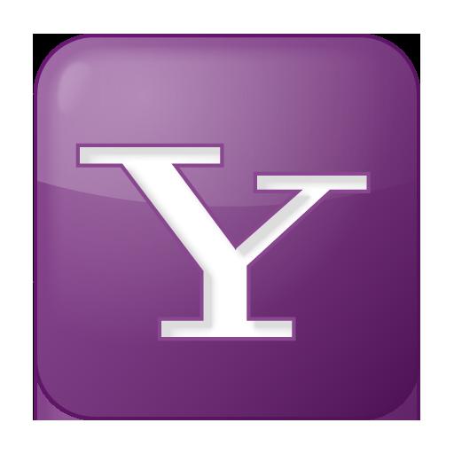 social_yahoo_box_lilac.png