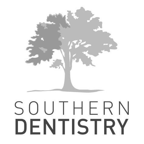southerm_dentistry_b_w.jpg