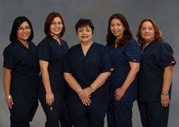 <p>San Antonio Oral Surgery Center</p> in San Antonio TX