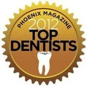 Scottsdale Periodontist | Periodontist in Scottsdale