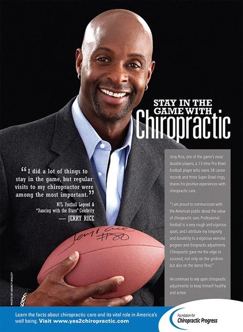 Billings Chiropractor | Billings chiropractic Sports Injury |  MT |