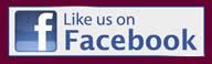 LikeUsFacebookLink.jpg