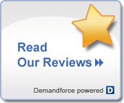 read_our_reviews_demandforce_3.png