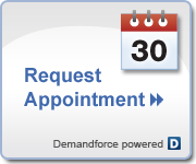request_an_appointment_demandforce_3.png