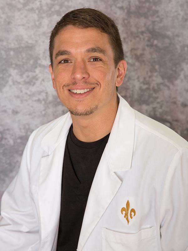 Dr_Jonathan.JPG