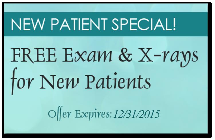 oak_new_patient_special.png