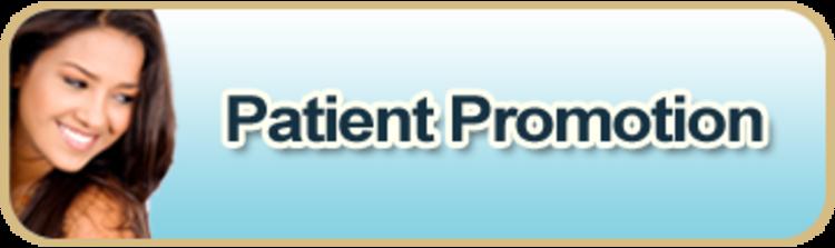 patient_promotion_button.png