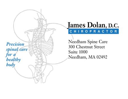 Needham Chiropractor | Chiropractor in Needham