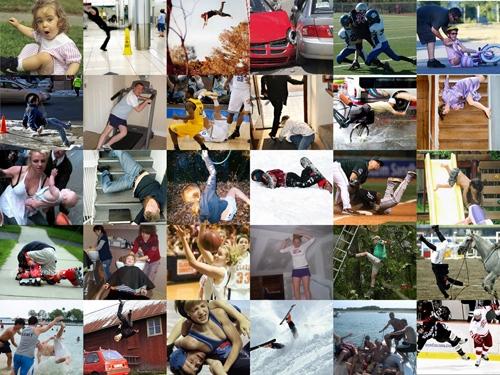 accidents1.jpg