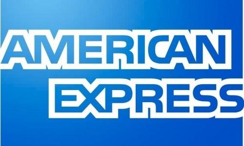 AMEX_Logo_e1322095054686.jpg