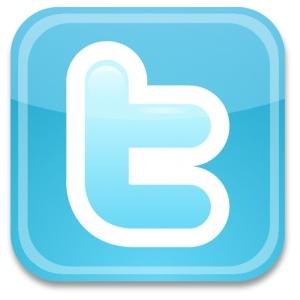 Twitter_icon.jpg