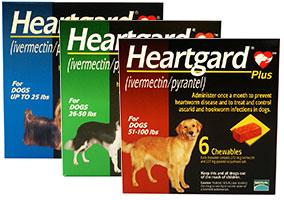 heartgard_top_box_group.jpg