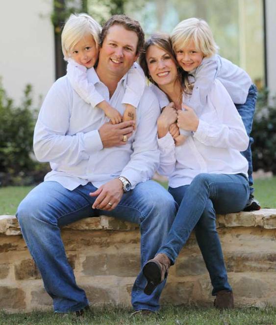 Herber_Family.jpg