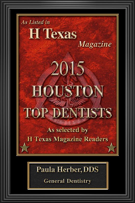 award_top_dentist.jpg