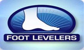 North Webster Chiropractor | North Webster chiropractic Foot Levelers |  IN |