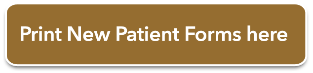 2Print_new_patient_forms.png