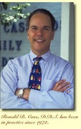 Austin Family Dentist   Austin TX Family Dentist   Ronald B. Cass DDS FAGD, PA