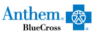 Blue_Cross_Anthem.jpg