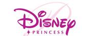 Disney_Princess.jpg