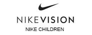 Nike_children.jpg