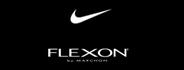 Nike_flexon.jpg