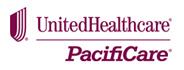 Pacific_Care.jpg
