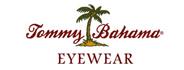 Tommy_Bahama.jpg