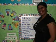 Houston Day Care / Pre-School   Houston Operational Policies   TX   Excelsior Learning Center  