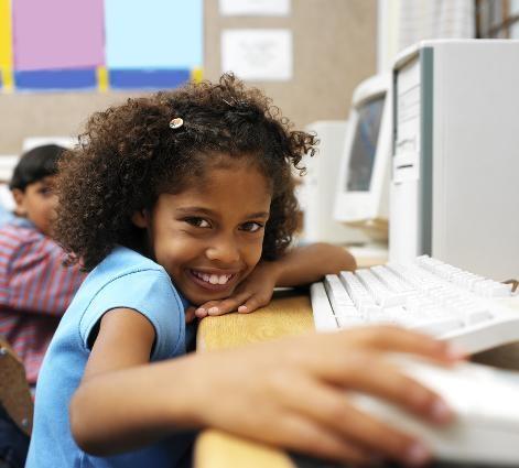 Houston Day Care / Pre-School | Houston School Age Programs  | TX | Excelsior Learning Center |