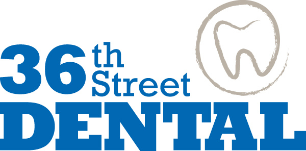 36th Street Dental in St Louis Park MN