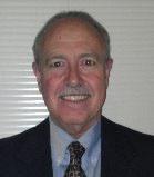 St Louis Park Dentist | Dentist in St Louis Park |  Dr. Ryan Dunlavey | 36th Street Dental | MN