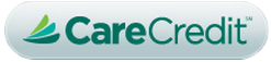 care_credit_logo_only.png