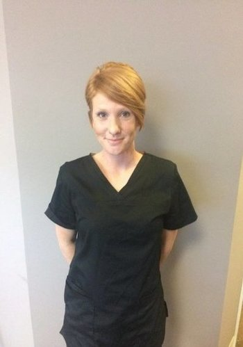 Clinton Chiropractor   Clinton chiropractic Meet Our Staff    MS  