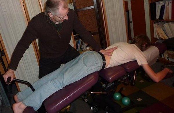 YAKIMA Chiropractor | YAKIMA chiropractic Home |  WA |