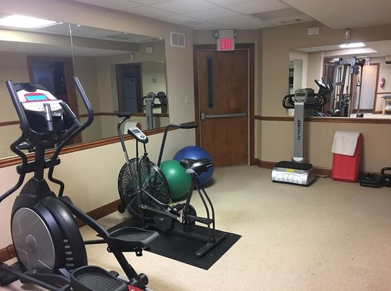 Easton Chiropractor | Easton chiropractic Gallery |  PA |